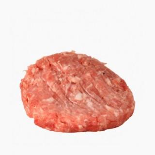 hamburguesa-mixta-2-uts