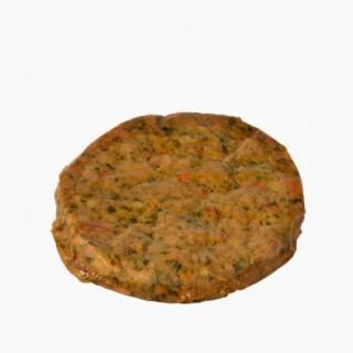 hamburguesa-vegana-espinacs