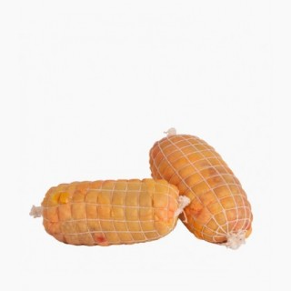 cuixa-pollastre-farcit-prunes-pinyons-i-bacon