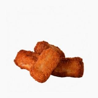 croquetes-pernil-fregides