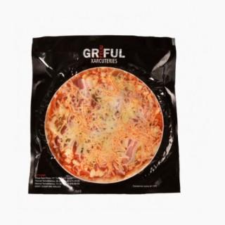 pizza-artesana-bacon