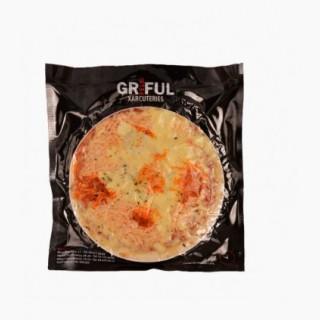 pizza-artesana-sobrassada
