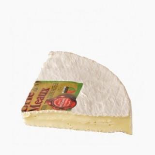 brie-de-meaux-xavier