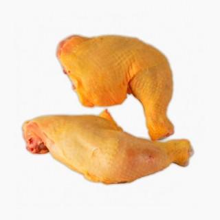 1-4-pollastre