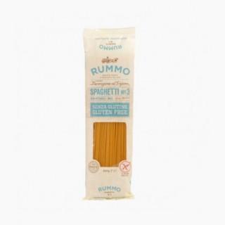 spaghetti-s-gluten-rummo