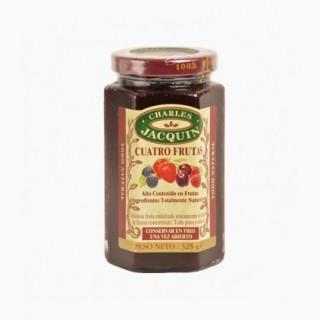 melmelada-quatre-fruites-ch-jacquin