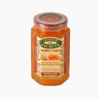 melmelada-taronja-ch-jacquin