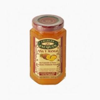 melmelada-pinya-mango-ch-jacquin