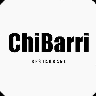 ChiBarri